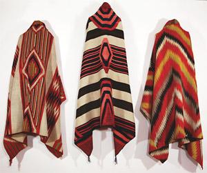 Image courtesy Medicine Man Gallery, Santa Fe