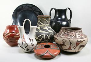 pottery-sm
